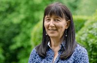 Sara McEwen, MD, MPH
