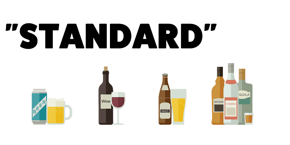 low-risk_standarddrink