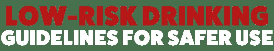 low-risk_header